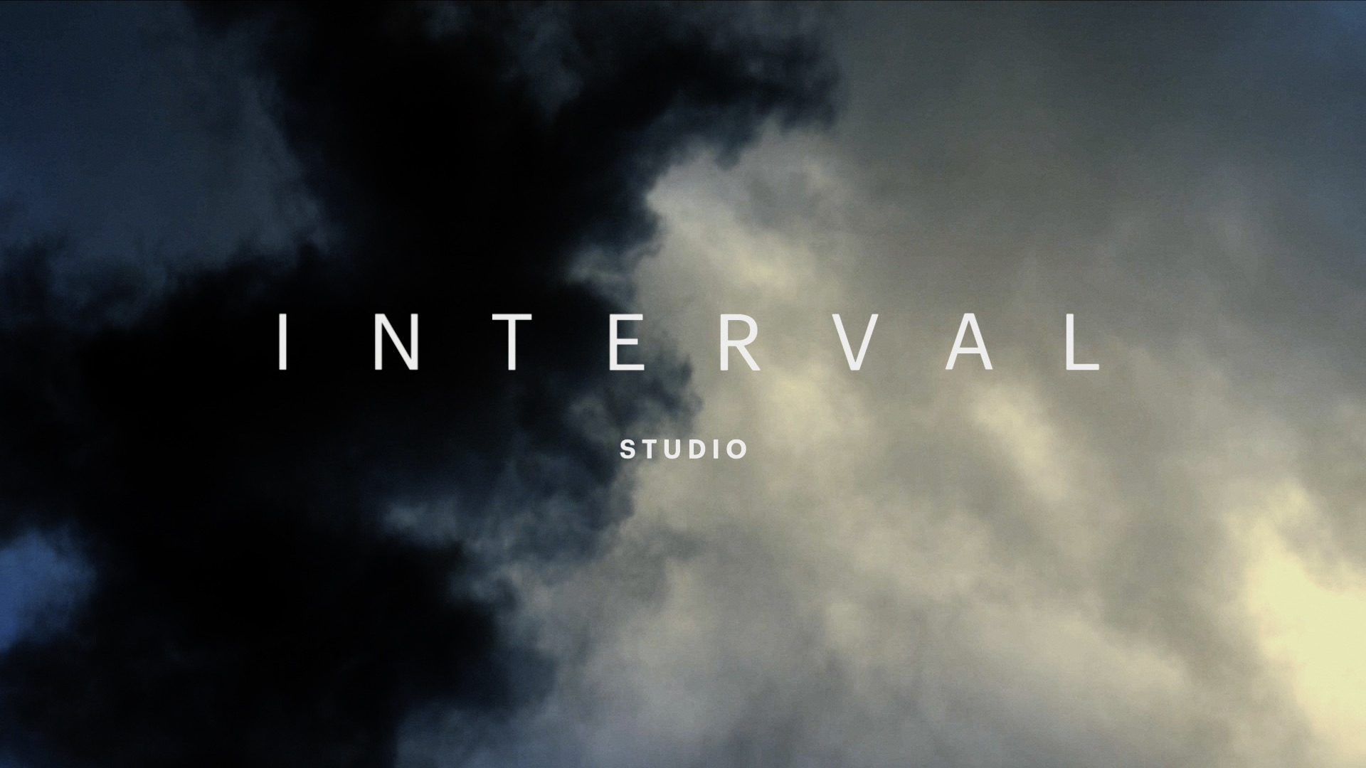 Animated Interval